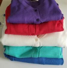 Denim&co cardigan 2 piece set Button down cardigan sweater L, XL, XXS NEW