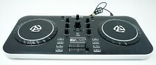 Numark iDJ II Live DJ Controller - For iPad / iPhone / iPod Touch - Base Only