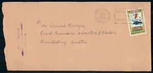 Mayfairstamps BHUTAN COMMERCIAL 1978 COVER THIMPHU TO PHUNBHOLING wwm42981