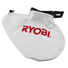 Ryobi REPLACEMENT BLOWER VACUUM DUST BAG 35L Suits RESV2010V/2000,Japanese Brand