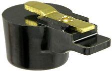 Distributor Rotor-O.E. Replacement Wells AL933