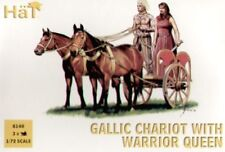 Figuras de acción de militares y aventuras guerreros de escala 1:72