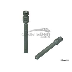 One New Bosch Fuel Injector 62279 92811022500 for Porsche for Saab 900 928