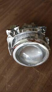 2002 2003 2004 2005 Saab 9-5 Headlight Xenon & HID Projector Valeo 89205315