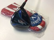 Callaway XR16 3 bois-Regular Flex