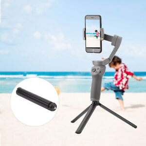 3-Axis Handheld Phone Metal Tripod For OSMO Mobile 3 Gimble Stabilizer