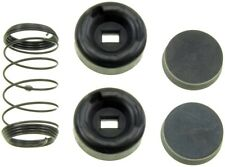 Drum Brake Wheel Cylinder Repair Kit Rear,Front Dorman 13690