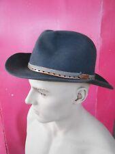 Cappello Panizza Kanguroo original waterproff n 58 be36930f0641