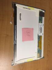 Samsung LTN141W3-L01 LCD SCREEN