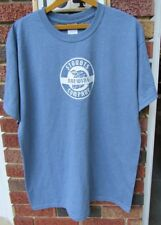 Stoudts Brewing Co Beer Tee Shirt BRAND NEW PA Micro Brew 50/50 Large Or Meduim