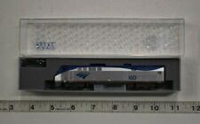 N Scale Kato 176-6031 P42 Amtrak #160 Phase V Late
