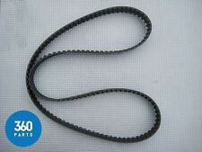 NEW GENUINE GM VAUXHALL 1.7TD TIGRA ASTRA CAVALIER CORSA TIMING BELT 94385561
