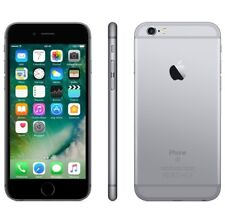 Apple iPhone 6s 32 Gb32 GB Grigio spazion Smartphone