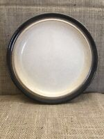 "Denby Sahara - Dinner Plate - 25.5 cm / 10"" diameter - other items available"