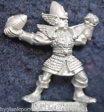 1994 High Elf Bloodbowl 3rd Edition Phoenix Thrower Citadel Galadrieth Gladiator