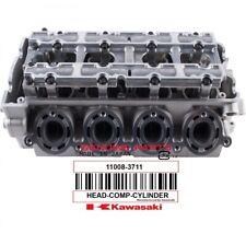 11008-3711 Jetski Kawasaki Head Compression Cylinder New OEM
