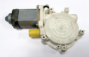 Genuine MINI N/S Passenger Side Window Lifter Motor for R50 R52 R53 - 6937657