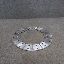 6543381 Brake Stator Disk (NEW OLD STOCK)