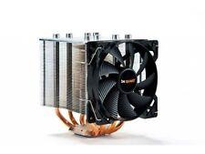 Plastic 120mm CPU Fans & Heatsinks
