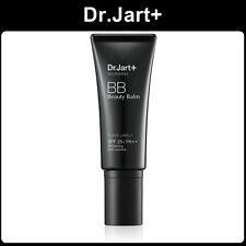 [Dr.Jart+] NOURISHING BB Beauty Balm Black Label+ SPF 25/PA++ 40ml Brightening