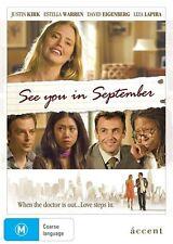 DVD: 0/All (Region Free/Worldwide) Comedy Romance M DVD & Blu-ray Movies