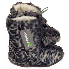 Chaussures gris pour fille de 2 à 16 ans pointure 29