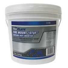 CAMEL 12-095 Tire Mounting Lubricant,8 lb.