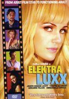 Elektra Luxx [New DVD] Ac-3/Dolby Digital, Dolby, Subtitled, Widescreen