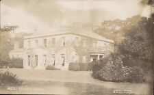 Bessingby Hall by Spurr, Bridlington.