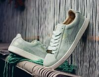 Puma Suede Classic x Sonra Original 50th Anniversary Sneakers Trainers OG DS NEW