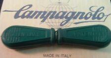 Campagnolo Vert Manette / Qr COQUE Nouveau / Cache Vintage- Neuf W / Lip- une