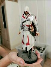 Assassins Creed Brotherhood Ezio Figur