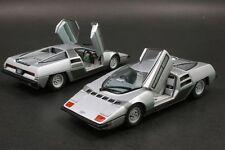 EBBRO 43898 1:43 SCALE 1978 DOME ZERO DIE CAST MODEL CAR