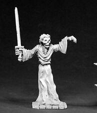 Reaper Miniatures Ghost Dark Heaven Legends 02363