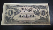 1dollar--jim malaya--unc