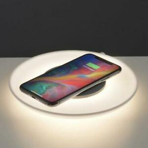 Koble Saturn Wireless Charging Plate