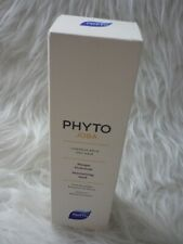 PHYTO PARIS - JOBA (JOJOBA OIL) DRY HAIR MOISTURIZING MASK 150ml