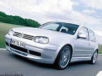 Chiptuning VW Beetle/Bora/Golf 4 IV/Passat 1.8T 1.8 T