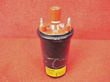 Originale BMW E30 Zündspule Spule Bosch Transistor Zündanlage