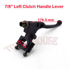 Clutch Perch Lever For 50cc 110 125 140 cc Pit Dirt Bike SSR Apollo BSE Coolster
