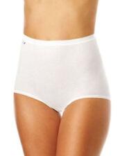 Perizomi , tanga , slip e culottes da donna alti marca sloggi Numero unità nella confezione 2-3