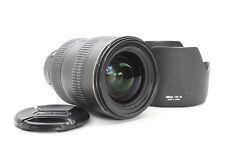 Nikon AF-S Nikkor 28-70 mm 2.8 ED IF D + très bien (217468)