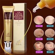Producto Para Renovar y Curar Las Marcas De Acne -Arrugas y Manchas en la piel