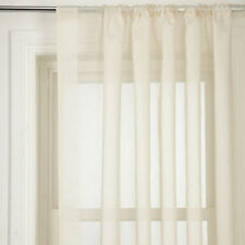 John Lewis Polyester Contemporary Curtains & Blinds