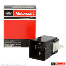 Turn Signal Flasher MOTORCRAFT SF-632