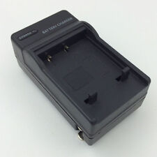 DS8330-1 Battery Charger fit HITACHI DS-A651 HDC-768E HDC768E Digital Camera NEW