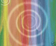 SPECIAL OFFER - 5 SELF HYPNOSIS CDs BARGAIN PACK