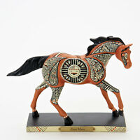 Trail of Painted Ponies Zuni Mare Figurine ~ 4018393 1E