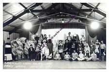 rp13361 - Brambles Chine Holiday Camp 1938 , Isle of Wight - photo 6x4