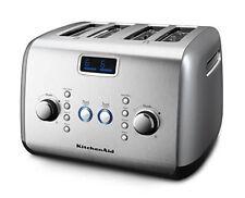 KitchenAid KMT423 4-Slice Toaster